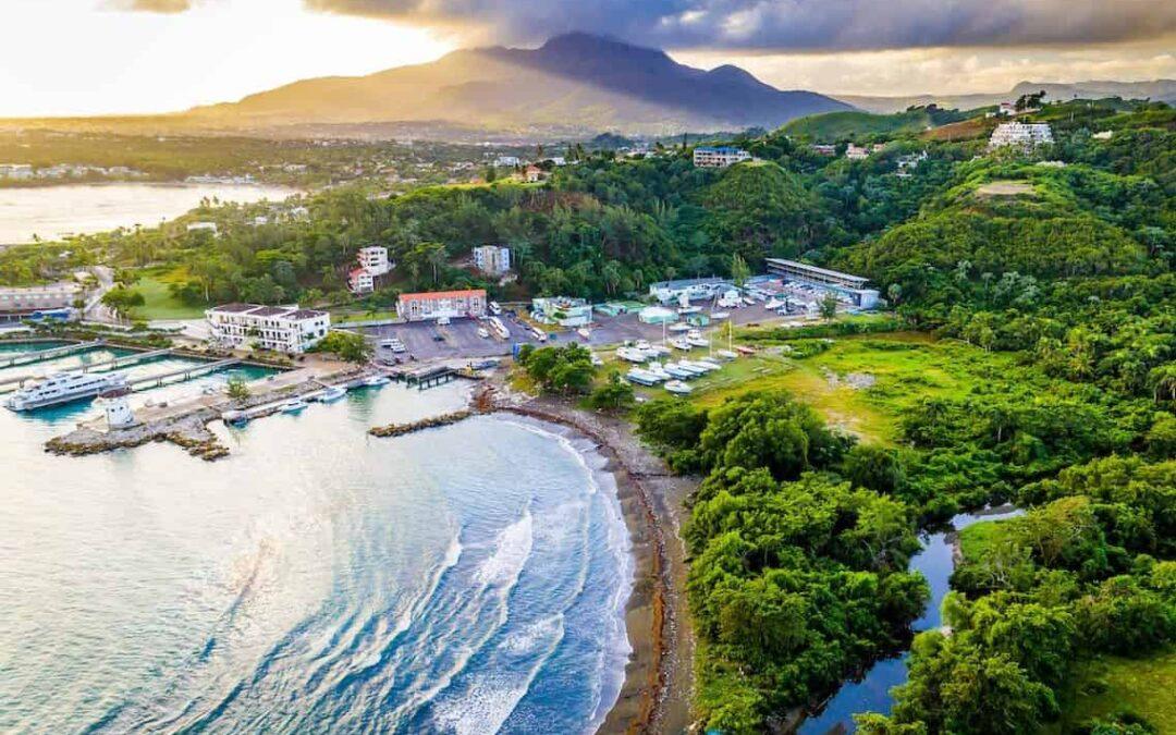 13 Μοναδικοί λόγοι να επισκεφθείς τη Δομινικανή Δημοκρατία