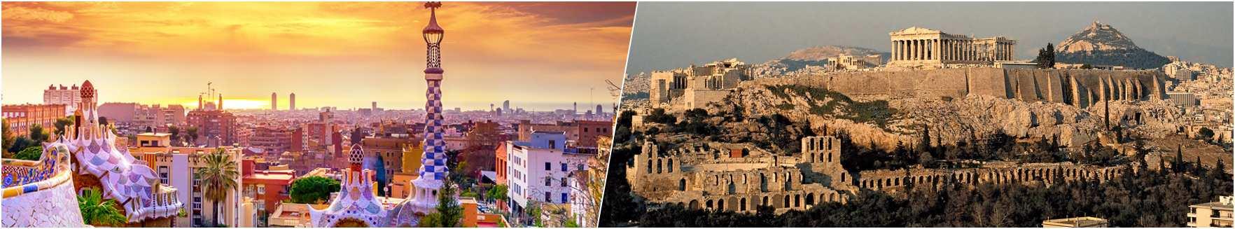 Barcelona_Athens
