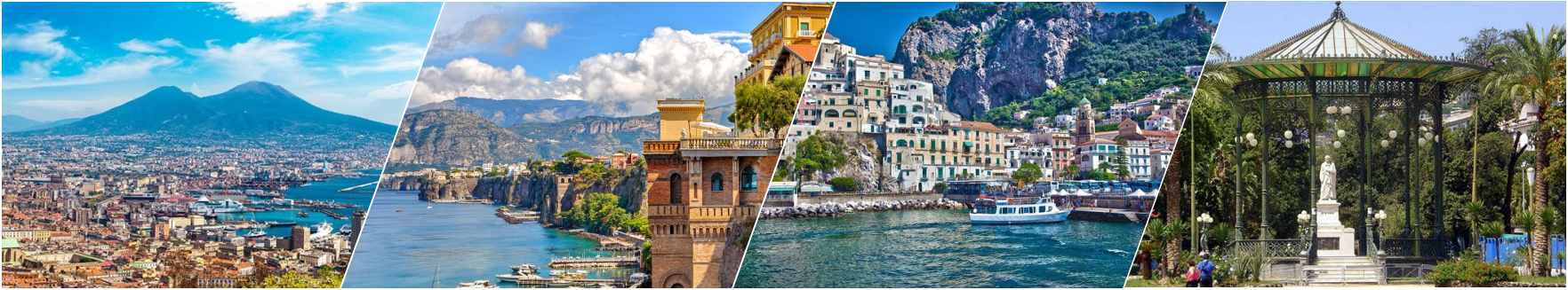 Naples_Sorrento_Salerno_VillaComunale