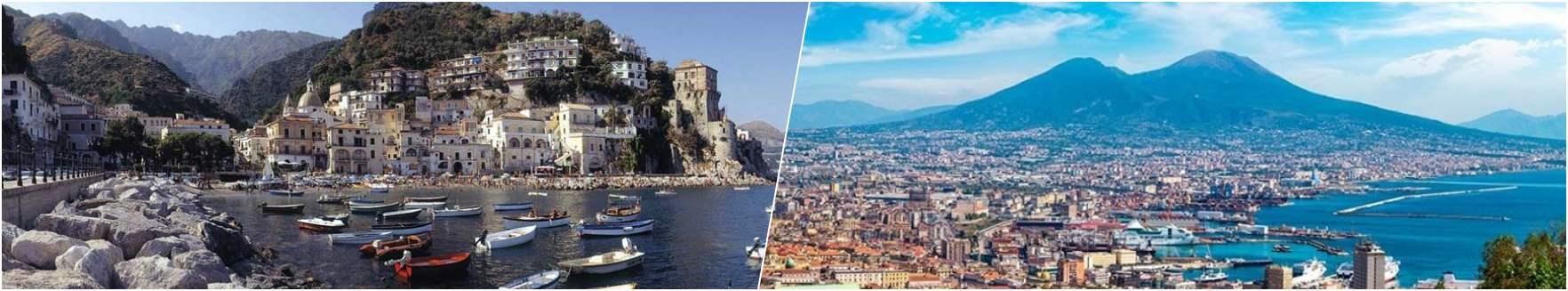 Salerno_Naples