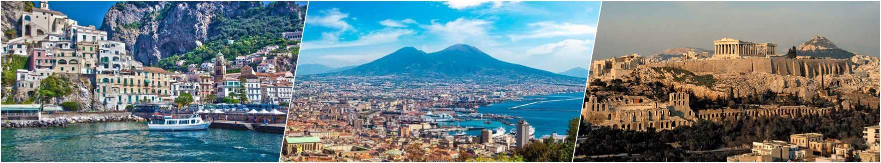 Salerno_Naples_Athens