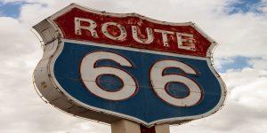 route 66 15d