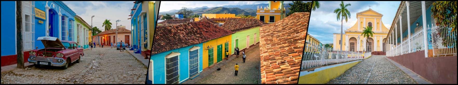 Cuba d5