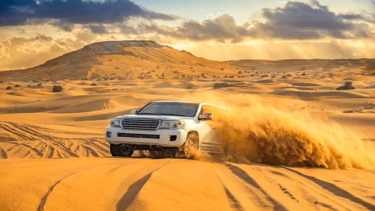 Dubai photo gallery