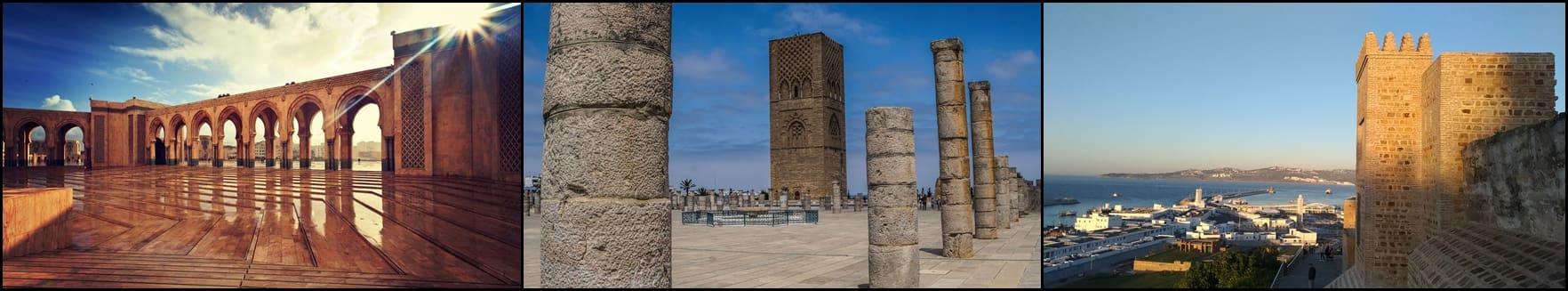 Morocco d2