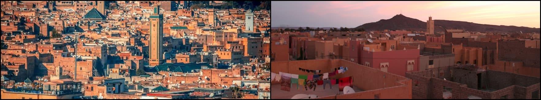 Morocco d5