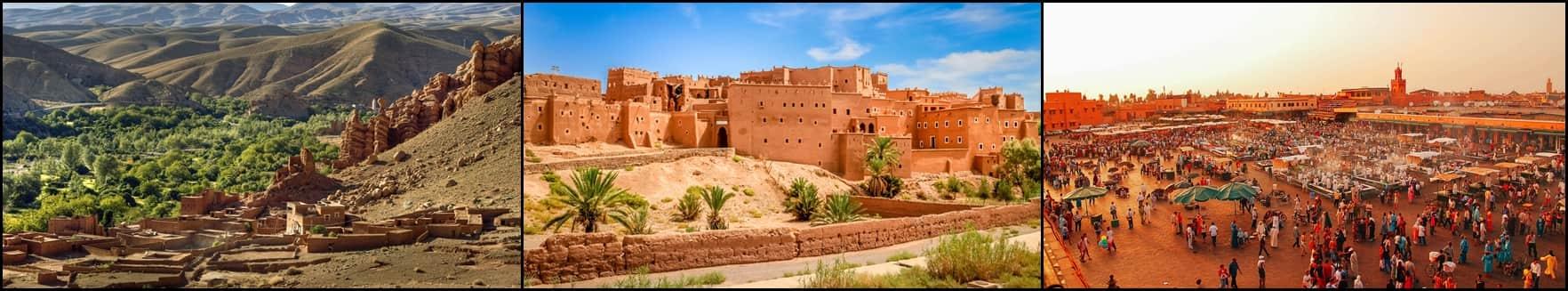 Morocco d7