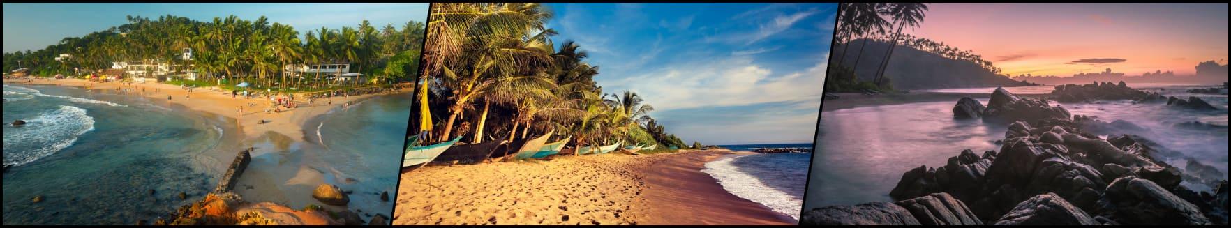 Sri Lanka d10