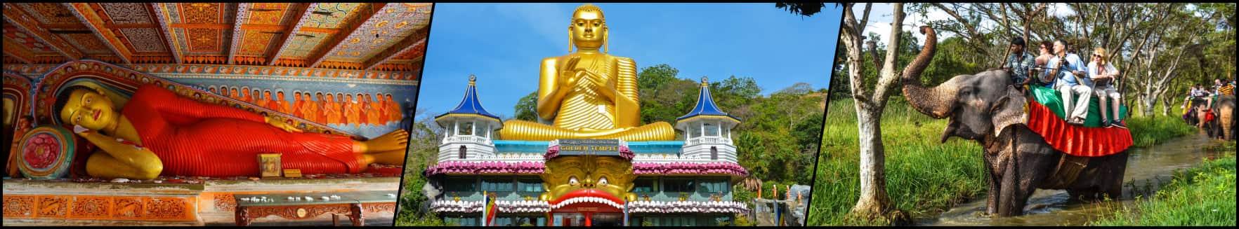 Sri Lanka d3