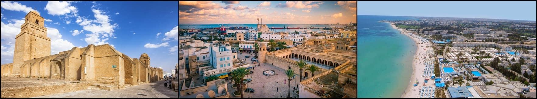 Tunisia d5