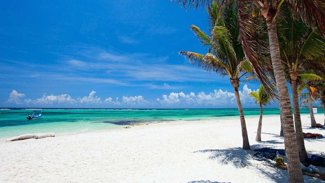 akumel beach