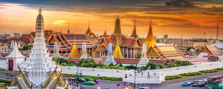 bangkok short