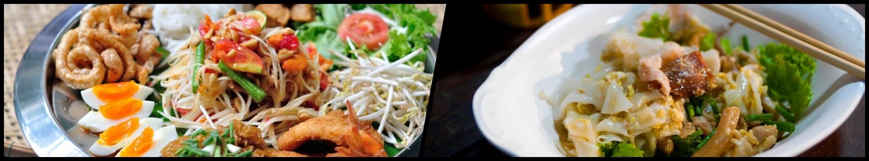 foodbangkok