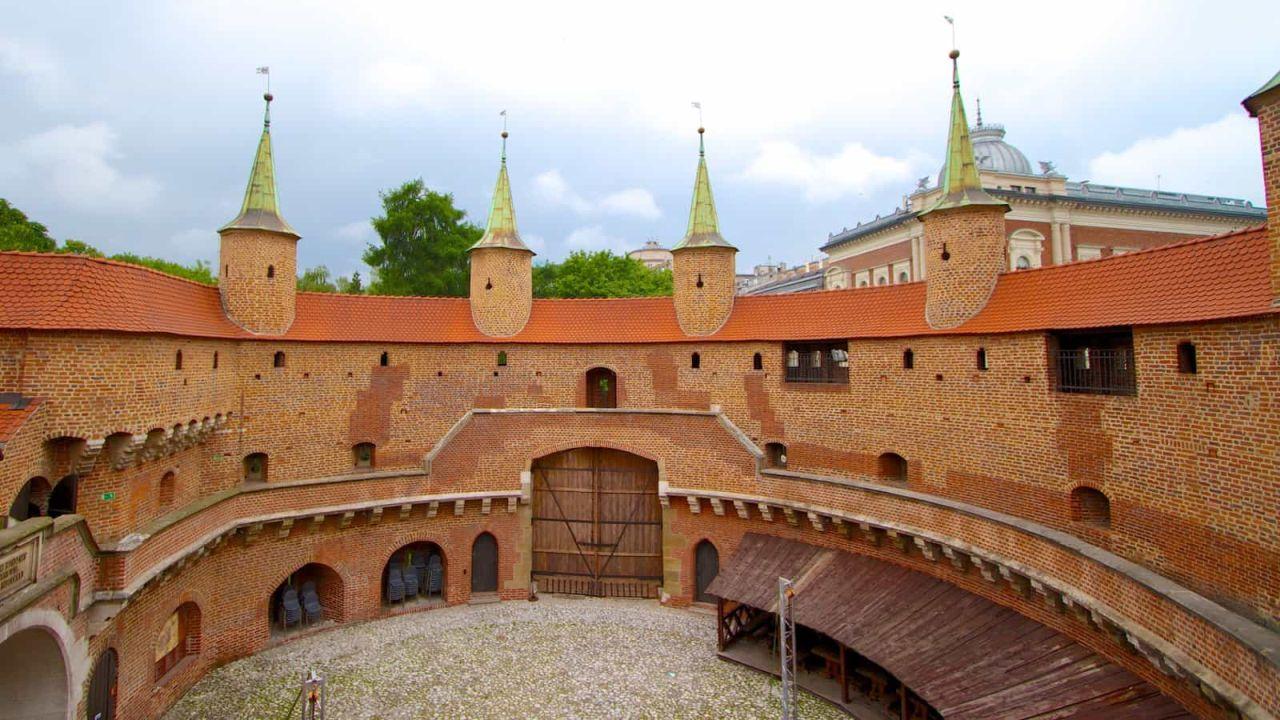 krakow sd5
