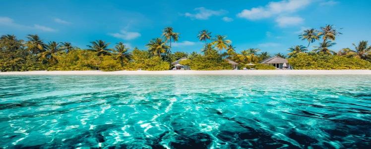 bahamas sd