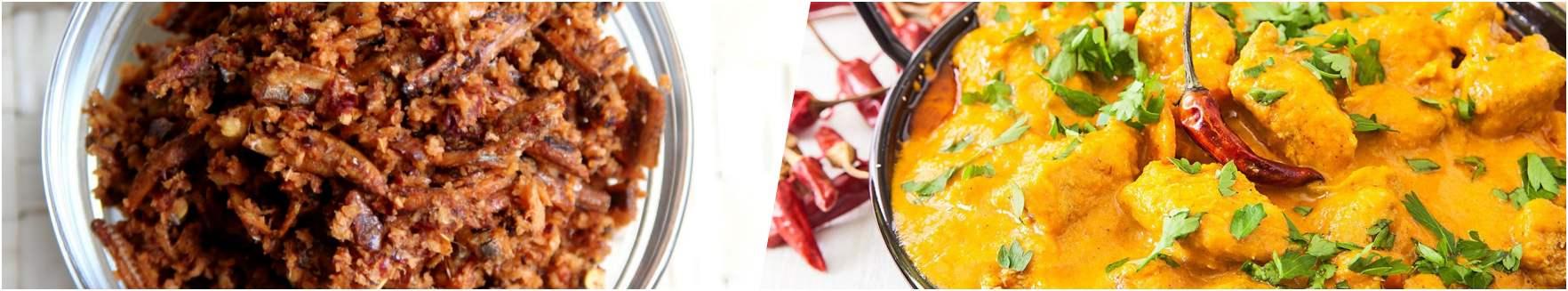 seychellesfood