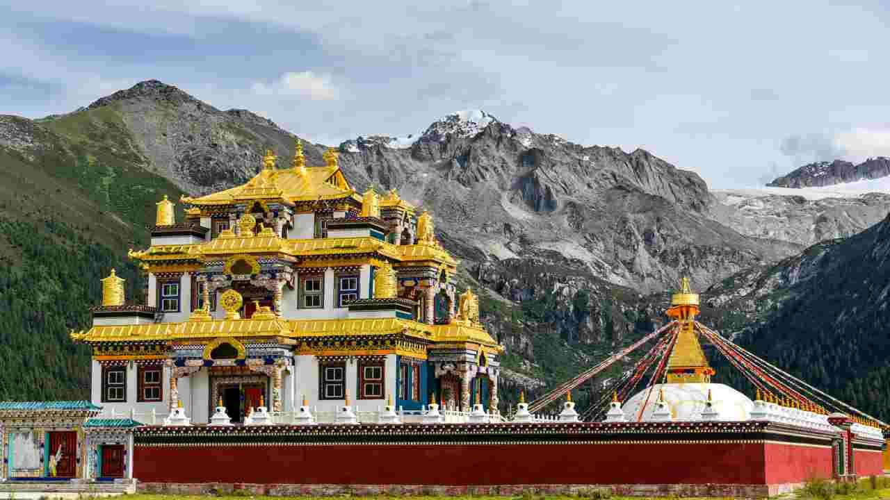 tibet pg