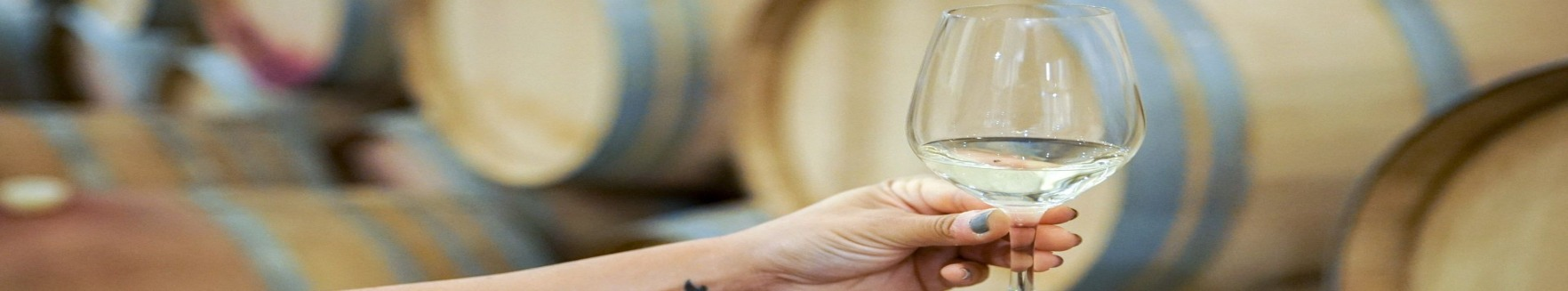 Kalavryta wine