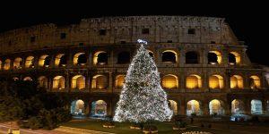 rome sd